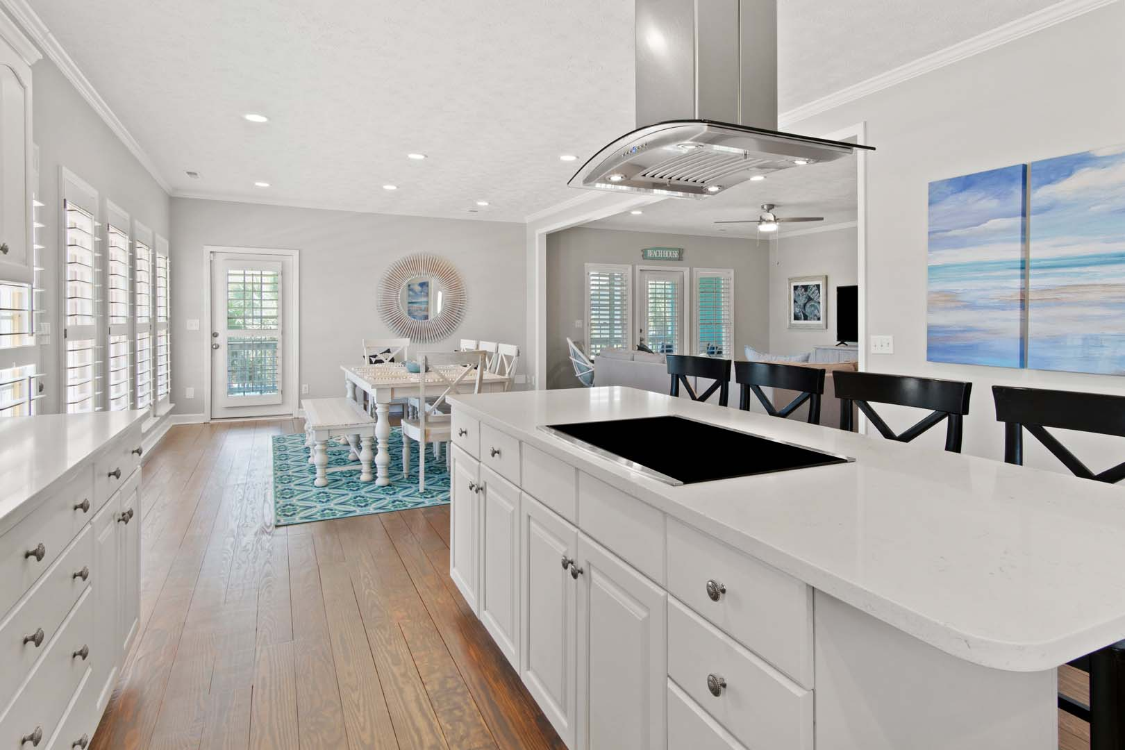 Myrtle Beach Real Estate Photography