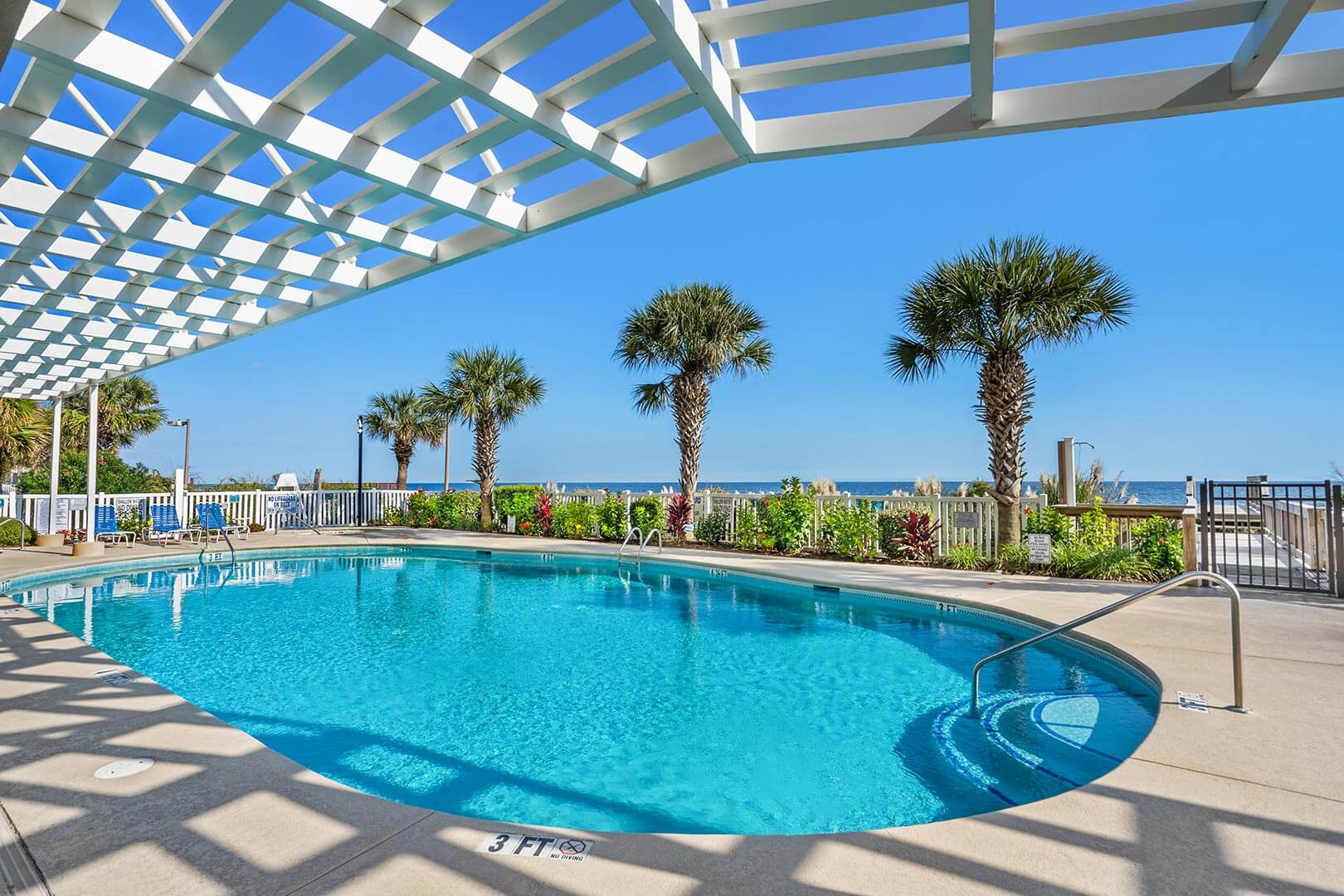 Real Estate Photography Myrtle Beach